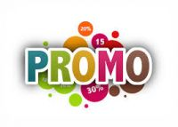 Promotion leasing